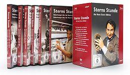 Sterns Stunde 3sat Edition für 49,99€