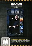 Live-Across From Midnight Rocks Edition von Joe Cocker für 5,99 €