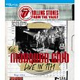 From The Vault-The Marquee-Live In 1971 von The Rolling Stones für 14,99€