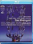 Das Rheingold von Richard Wagner für 19,99€