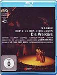 Die Walküre von Richard Wagner für 19,99€