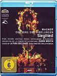 Siegfried von Richard Wagner für 19,99€