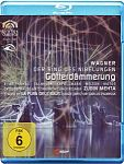 Götterdämmerung von Richard Wagner für 19,99€