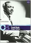 Count Basie: Swingin The Blues Ltd. Edition für 6,99€