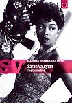 Sarah Vaughan: The Divine One Ltd. Edition für 6,99€