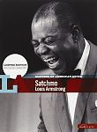 Louis Armstrong: Satchmo Limited Edition von Louis Armstrong für 6,99 €