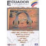 Ecuador für 1,99€