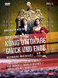 König Ottokars Glück und Ende von Franz Grillparzer für 7,99€