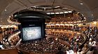 Mozart in Glyndebourne. 5 DVDs für 29,99€