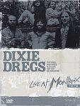 Live At Montreux 1978 von Dixie Dregs für 6,99€