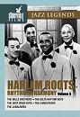 Harlem Roots: Rhythm In Harmony Vol. 3