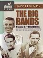 Big Band Vol. 1 – The Soundies