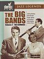 Big Band Vol. 2 – The Soundies