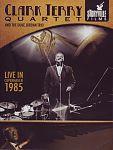 Live in Copenhagen 1985 von Clark Terry Quartet and the Duke Jordan Trio für 4,99€