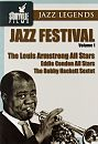 Jazz Festival Vol. 1