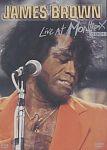 Live At Montreux 1981 von James Brown für 4,99€