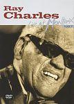 Live At Montreux 1997 von Ray Charles für 6,99€