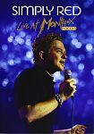 Live At Montreux 2003 von Simply Red für 6,99€