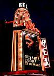 Live DAmor Live At Le Grand Rex von Cesária Évora für 9,99€