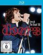 Live At The Bowl 68 von The Doors für 19,99€