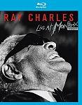 Live At Montreux 1997 von Ray Charles für 14,99€