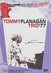 Norman Granz Jazz in Montreux 77 von Tommy Flanagan Trio für 6,99€