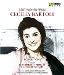 Best Wishes from von Cecilia Bartoli für 9,99€