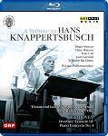 A Tribute to Hans Knappertsbusch für 19,95€