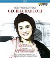 Best Wishes From Cecilia Bartoli von Cecilia Bartoli für 9,99 €