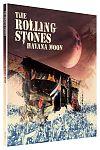 Havana Moon Limited Edition von The Rolling Stones für 26,99€
