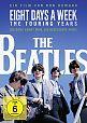 Eight Days A Week von The Beatles für 16,99€