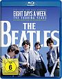 Eight Days A Week von The Beatles für 19,99 €
