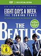 Eight Days A Week von The Beatles für 22,99 €