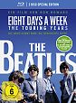 Eight Days A Week Special Edition von The Beatles für 26,99 €