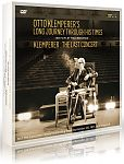Otto Klemperer - Long Journey Through His Times & The Last Concert für 79,99€