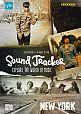 Sound Tracker: New York für 12,95€