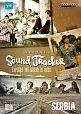 Sound Tracker: Serbia für 12,95€