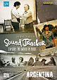 Sound Tracker: Argentina für 12,95€