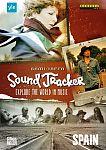 Sound Tracker: Spain für 12,95€
