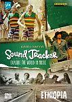 Sound Tracker: Ethiopia für 12,95€