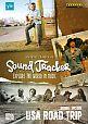 Sound Tracker: USA Road Trip Double Episode für 12,95€