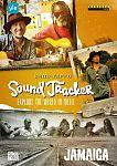 Sound Tracker: Jamaica für 12,95€