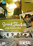 Sound Tracker: Senegal für 12,95 €