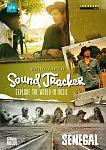 Sound Tracker: Senegal für 12,95€