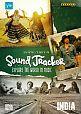 Sound Tracker: India für 11,99€