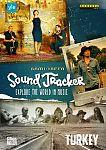 Sound Tracker: Turkey für 12,95€