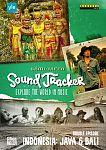 Sound Tracker: Indonesia Double Episode für 12,95€