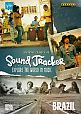 Sound Tracker: Brazil für 11,99€