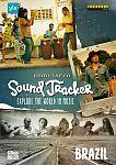 Sound Tracker: Brazil für 12,95€