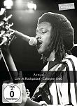 Live At Rockpalast - Cologne 1980 von Aswad für 21,99€